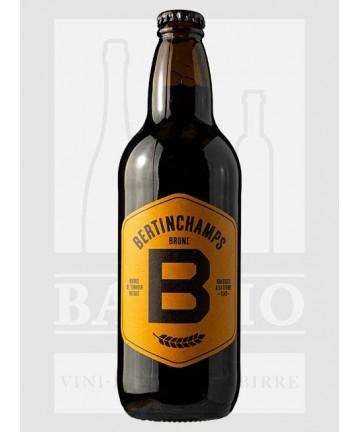 0500 BIRRA BERTINCHAMPS...