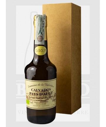 0350 GALOTIERE CALVADOS...