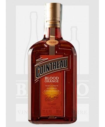 0700 COINTREAU BLOOD ORANGE...