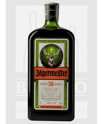 0700 AMARO JAGERMEISTER 35%