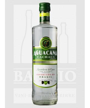 0700 CACHACA AGUACANA 37.5%