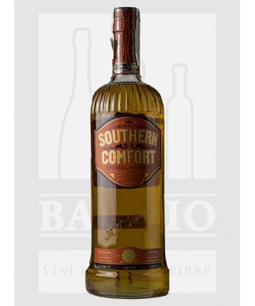 1000 SOUTHERN COMFORT...