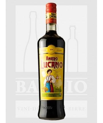 1000 AMARO LUCANO LITRO 28%