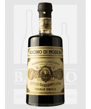 0500 CASONI GIUSEPPE NOCINO...