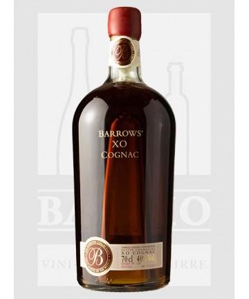 0700 COGNAC XO BARROW'S CIGARE
