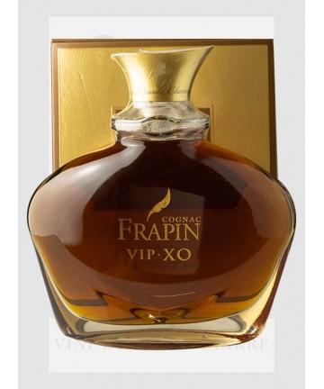 0700 COGNAC FRAPIN X.O....