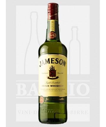 0700 JAMESON IRISH 40%