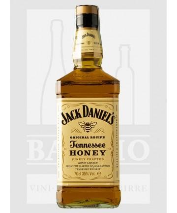0700 JACK DANIEL'S HONEY 35%