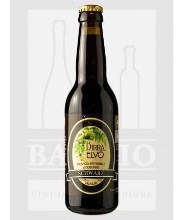0330 BIRRA ELVO SCHWARZ 5.5%