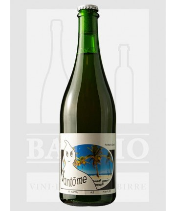 0750 FANTOME FOREST GHOST 6%
