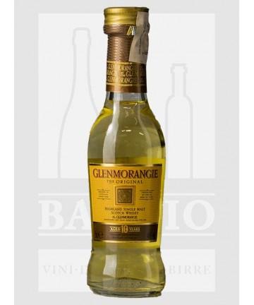 0050 GLENMORANGIE THE...