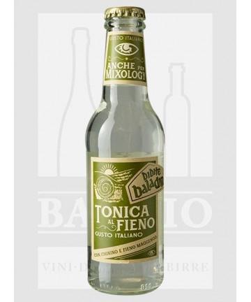 0200 BALADIN TONICA AL FIENO