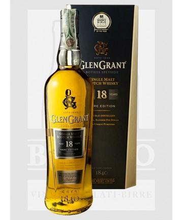 0700 GLEN GRANT RARE...