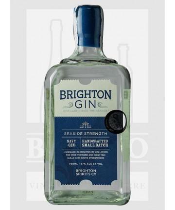 0700 GIN BRIGHTON SEASIDE...