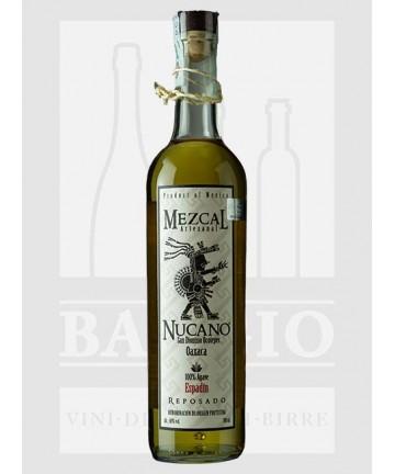 0700 NUCANO MEZCAL ESPDADIN...