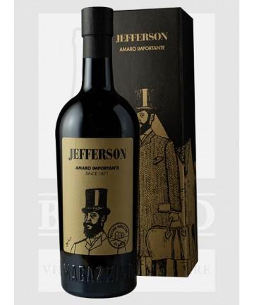 0700 JEFFERSON AMARO...