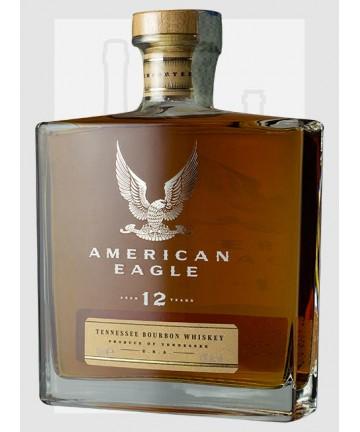0700 AMERICAN EAGLE...