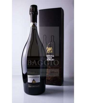 1500 S.GIORGIO PROSECCO...