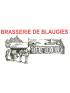 Blaugies Brasserie