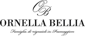 Bellia Ornella