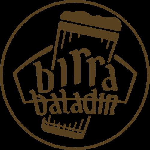 Baladin Birrificio Agricolo