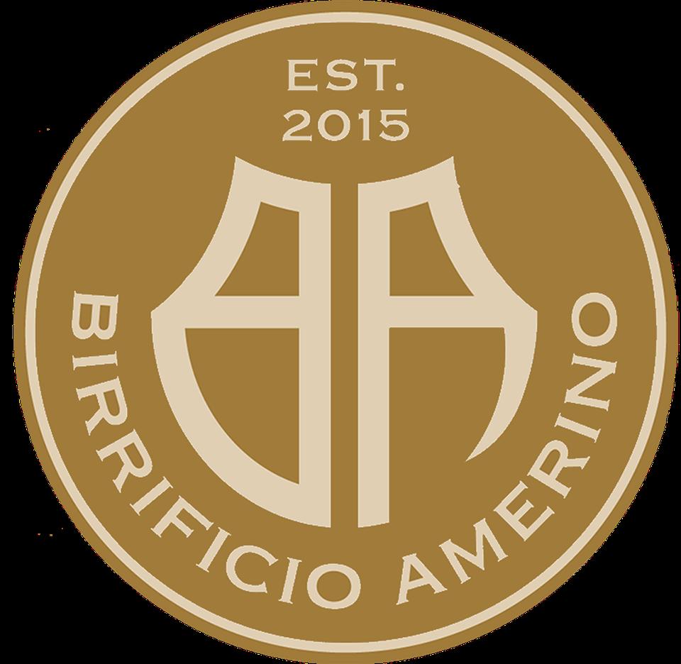 Birrificio Amerino
