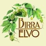 Microbirrificio Elvo
