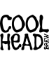 Coolhead Brewing